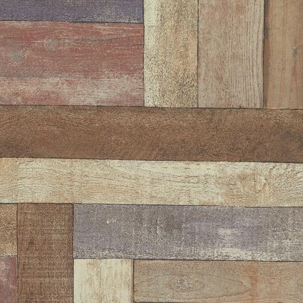 Tarkett Trend Pine Multicolour - PVC Boden Tarkett Trend