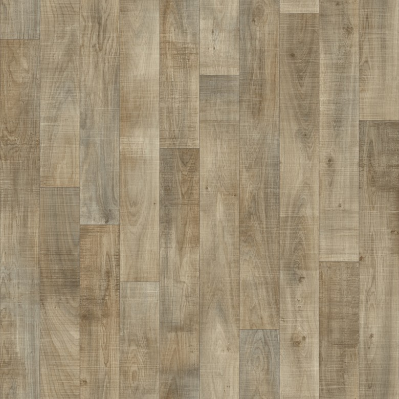 Water Oak 676L BIG - PVC-Boden Sherwood Oak Big Beauflor