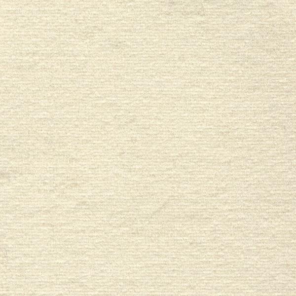 AW Favorit 03 - Teppichboden Associated Weavers Favorit