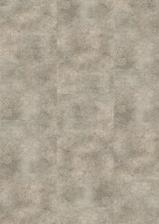 Draufsicht_PL102C_Carpet%20Concrete.jpg