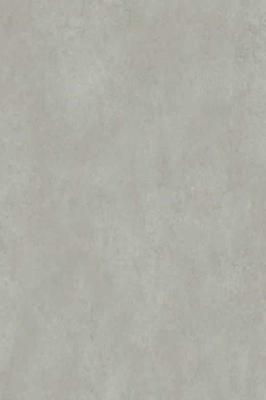 Monsanto 959M - Pure Click 55 Klick-Vinyl Fliesen - rechteckiges Format