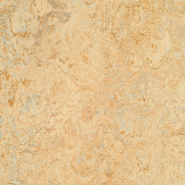 Marmoleum real (2,5mm) 3038 caribbean Forbo