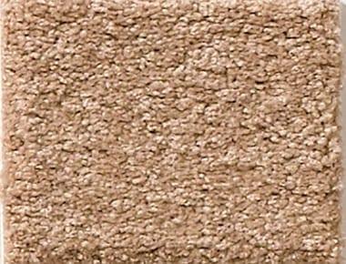Dura Exklusiv 181 duraAir - Teppichboden Dura Exklusiv