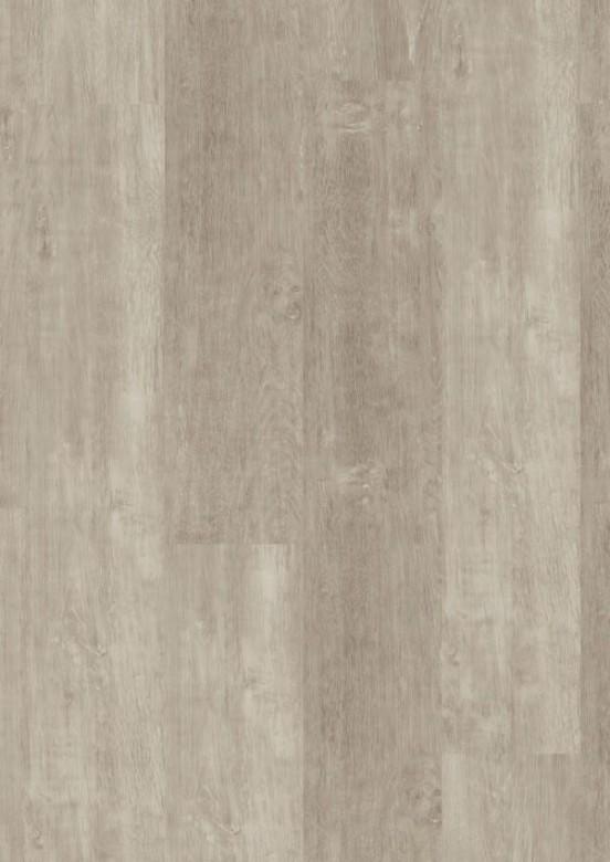 Gerflor Classic 55 Mansfield Natural Brushed - Gerflor Vinyl Planke