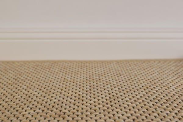 Bentzon Aktion 8640 - gewebter Teppichboden