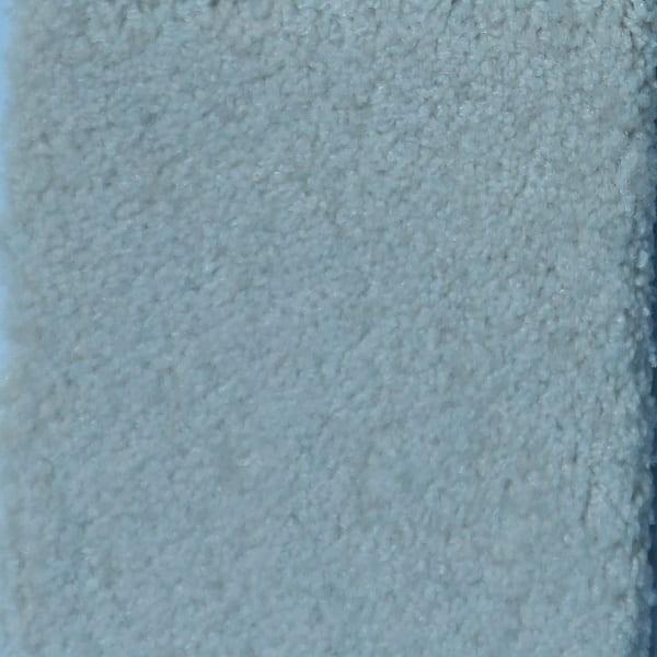 Infloor Cashmere Fb. 820 - Teppichboden Infloor Cashmere