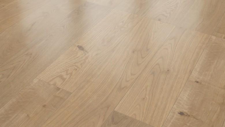 Canadian Summer Oak Classen NEO 2.0 Wood - Designboden Landhausdiele