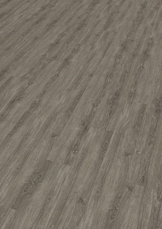 joka vinylboden zum klicken g nstig bei raumtrend hinze kaufen. Black Bedroom Furniture Sets. Home Design Ideas
