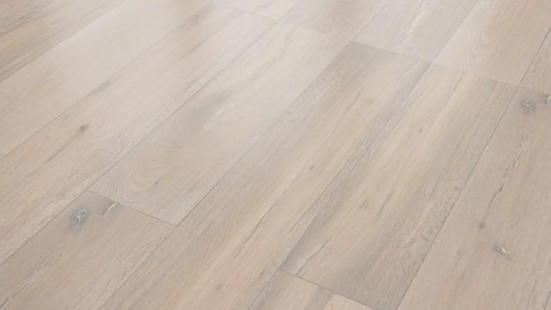 Tanned Oak Classen NEO 2.0 Wood - Designboden Landhausdiele