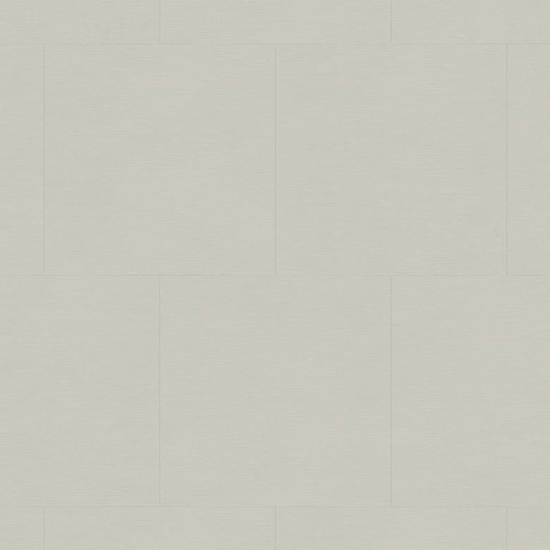 Twine Light Grey  4V - Tarkett I.D. Inspiration 55 Vinyl Fliesen