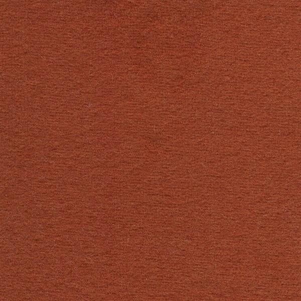 AW Favorit 84 - Teppichboden Associated Weavers Favorit