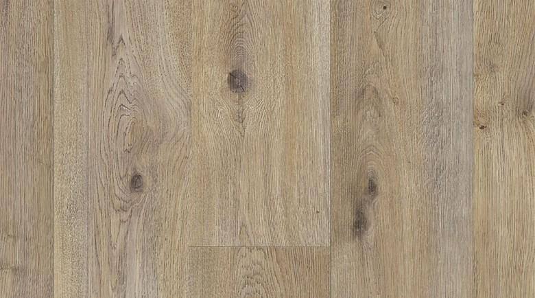 Gerflor Texline Concept Sherwood Blond PVC-Boden