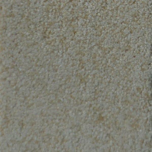 Infloor Cashmere Fb. 230 - Teppichboden Infloor Cashmere