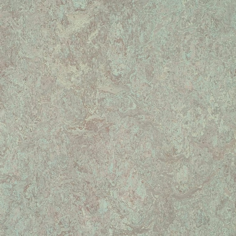 Marmoleum real (2,5mm) 3183 eternal stone Forbo