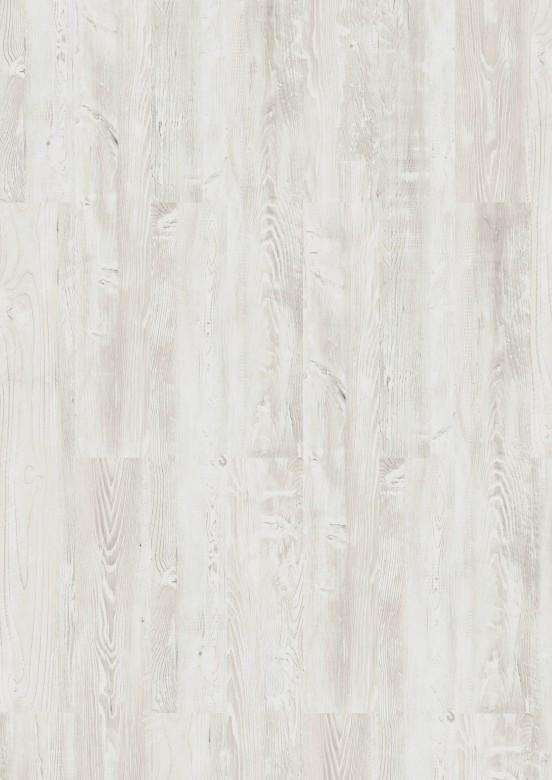 Pinie arctic - Laminat Joka Madison 31 ND