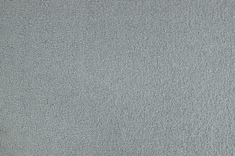 Infloor Cotone Fb.331 - Teppichboden Infloor Cotone