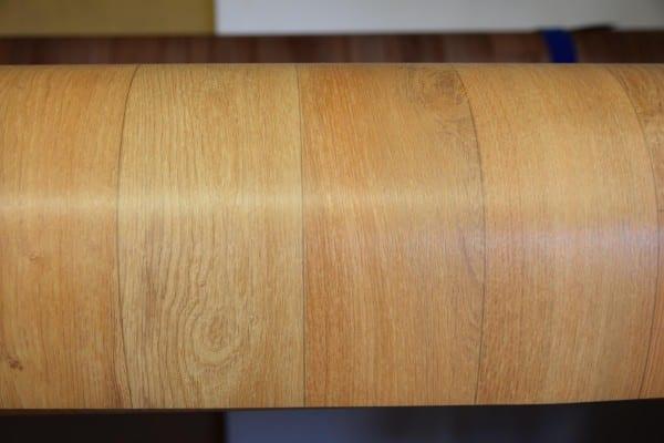 New Seduction Vancouver Moyen PVC-Boden 4m x 7,5m