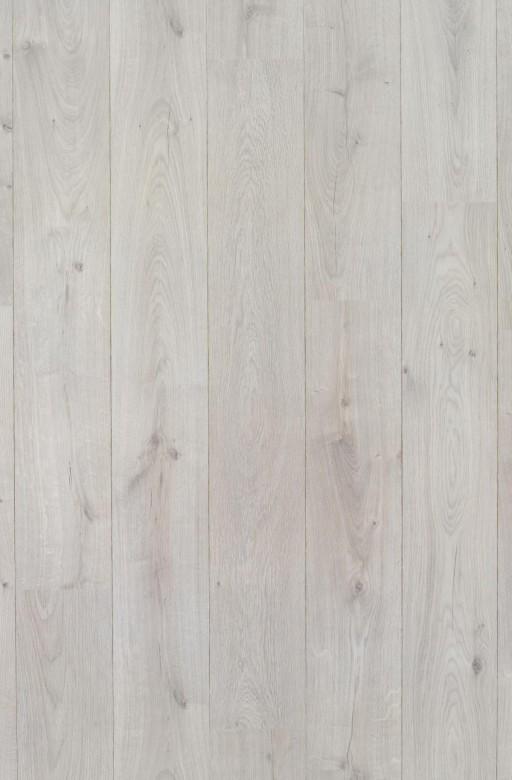 Chalet Oak - Berry Alloc Naturals Laminat