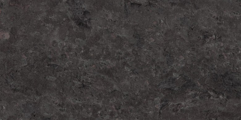 Dakar - Wineo Ambra Stone Vinyl Laminat Multi-Layer Fliese