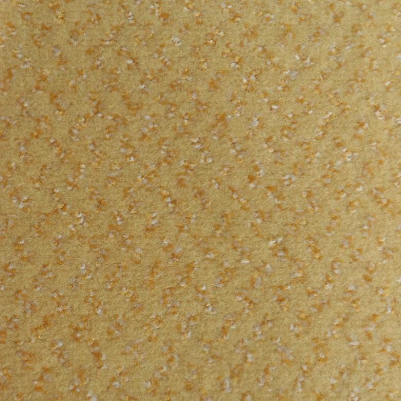 Vorwerk Riva 2D39 - Teppichboden Vorwerk Riva