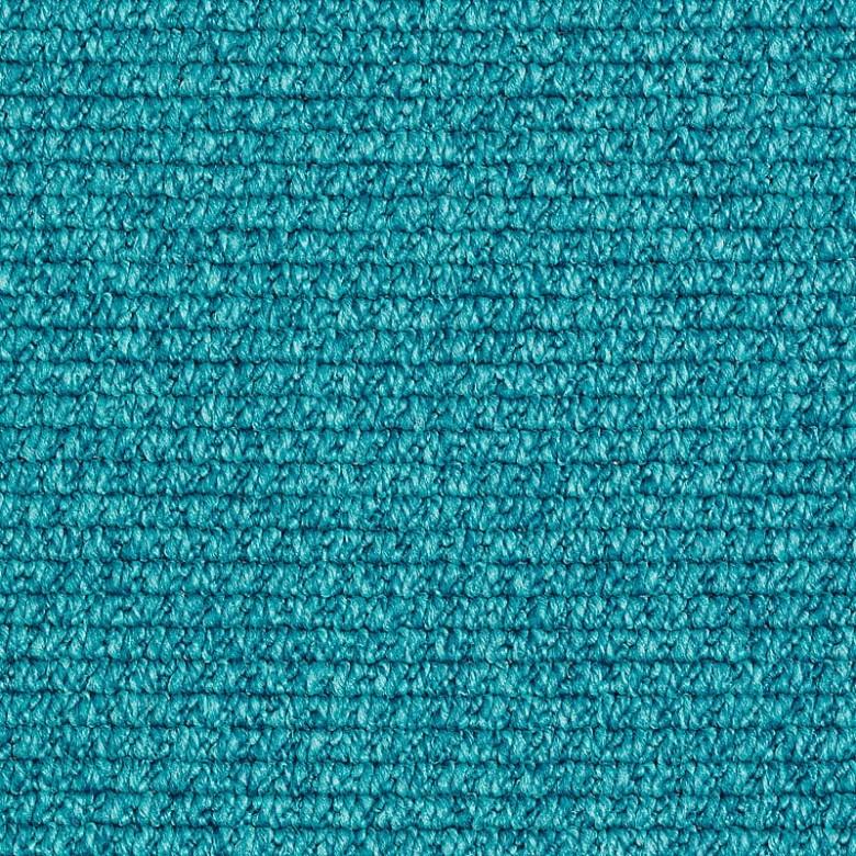 Format 3K92 - Teppichboden Vorwerk Format