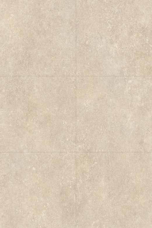 Berry-Alloc-Pure-GlueDown-Disa-101S.jpg
