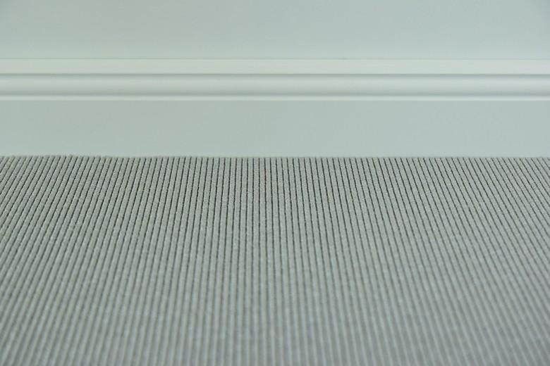 Vorwerk Gattea 5T93 - Teppichboden Vorwerk Gattea