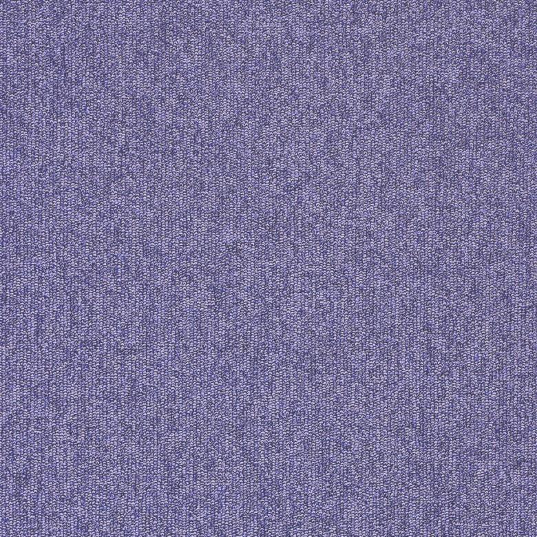Master 87 ITC - Teppichboden Schlinge
