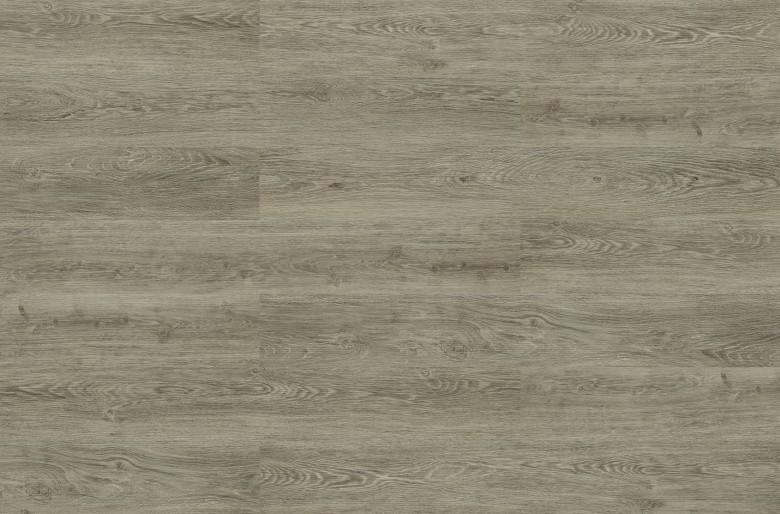 Wicanders Authentica Washed - Dark Grey Washed Oak - Designboden zum Klicken
