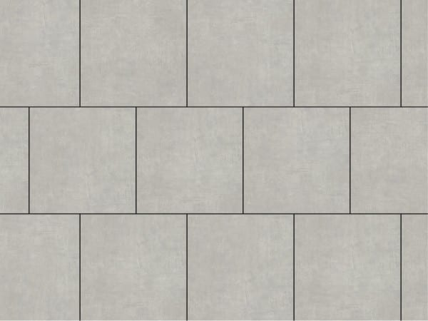 TR557- Floors@Home/30
