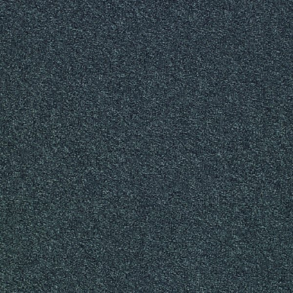 Varia 5R92 - Teppichboden Vorwerk Varia