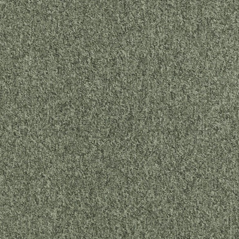 Ideal Samourai 238 - Teppichboden Ideal Samourai