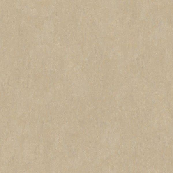 texalino supreme evita 606l big pvc boden supreme big beauflor 5m breite texalino supreme. Black Bedroom Furniture Sets. Home Design Ideas