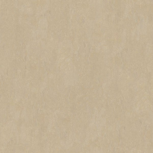 Texalino Supreme Evita 606L BIG - PVC-Boden Supreme Big Beauflor 4M Breite