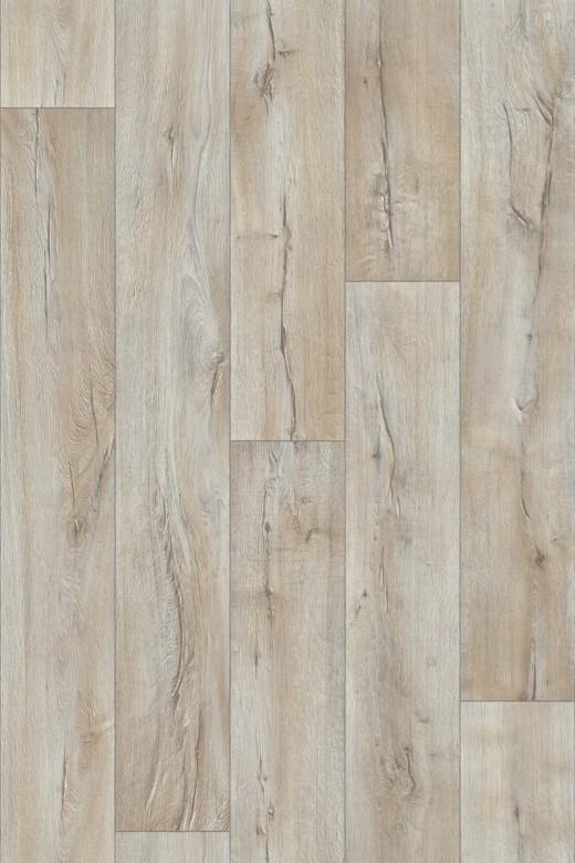 Cracked Oak 196L BIG - PVC-Boden Sherwood Oak Big Beauflor