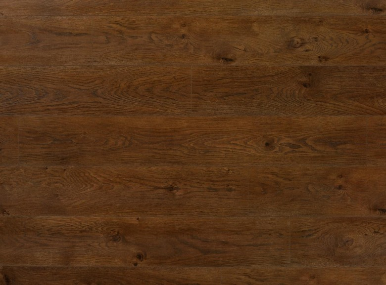 Victorian Oak - Berry Alloc Exquisite Laminat