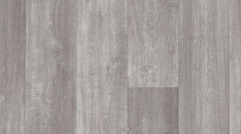 Gerflor Texline Concept Hudson Pearl PVC-Boden