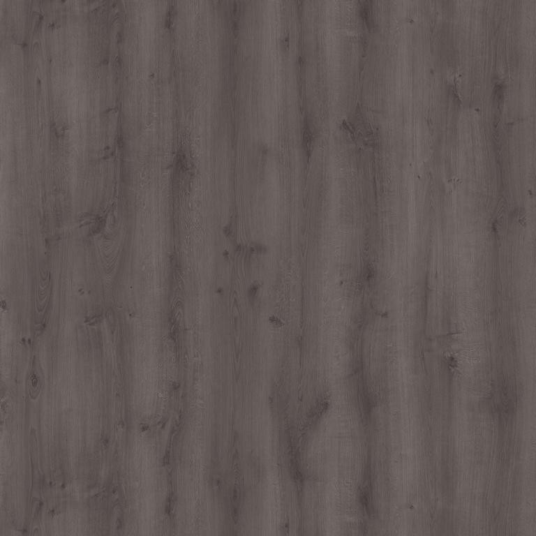 TARKETT%20i.D.%20Revolution%20Rustic%20Oak%20Basalt%2024760304%20Room%20Up.JPG