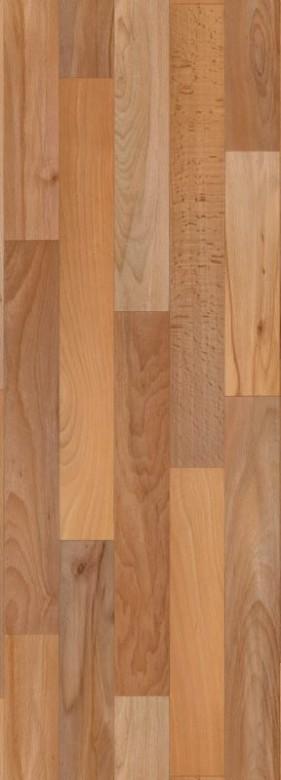 Idia Brown - PVC-Boden Tarkett Essentials 220T