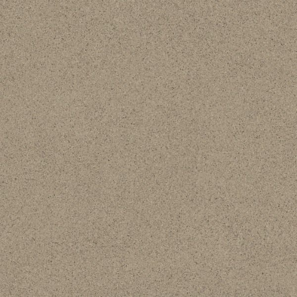 Massif Louane 964M BIG - PVC-Boden Big Beauflor Massif
