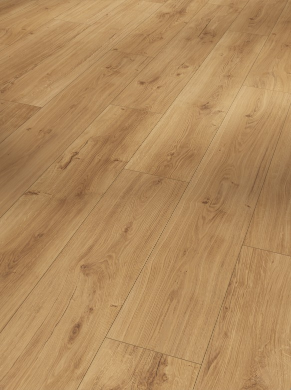 Parador Modular ONE - Eiche Spirit Natur Holzstruktur - 1730772