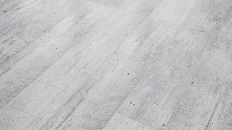 Concrete Pine Classen NEO 2.0 Wood - Designboden Landhausdiele