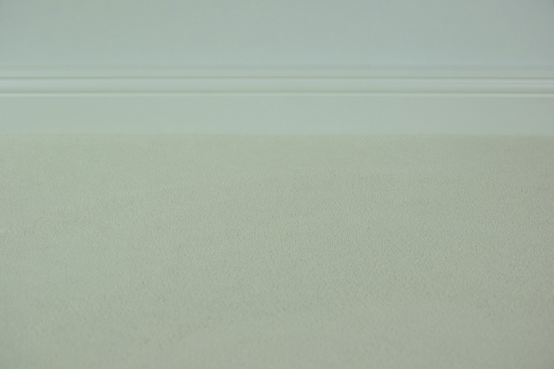 Vorwerk Hermelin 6A76 - Teppichboden Vorwerk Hermelin
