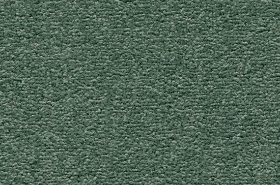 Vorwerk Conzano 4E51 - Teppichboden Vorwerk Conzano