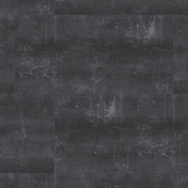 Composite Black 35952074