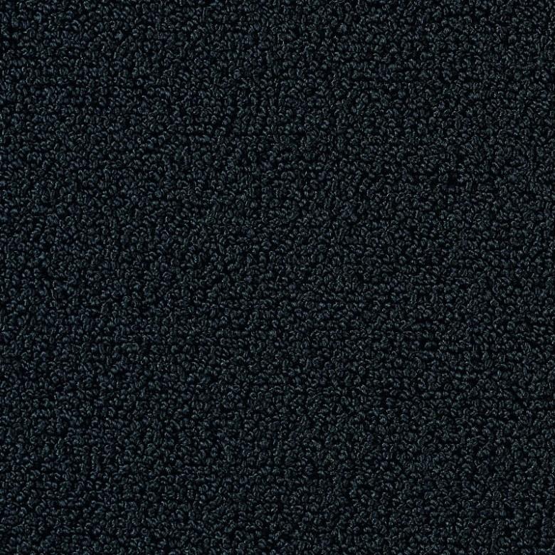 Scano 3G92 - Teppichboden Vorwerk Scano