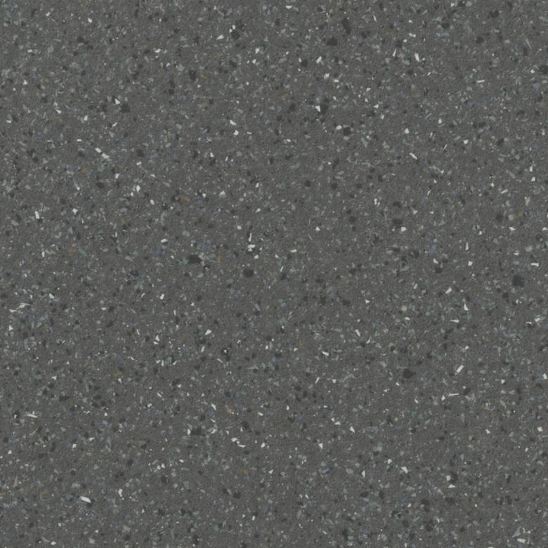 Liana 909M BIG - PVC-Boden Expoline Big Beauflor