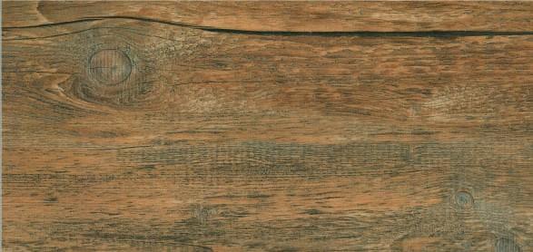 Antique Oak Ziro Vinylan HDF - Vinylboden Holzoptik