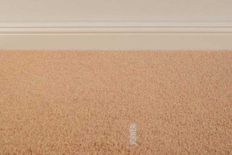 Vorwerk Corvara 2D77 - Teppichboden Vorwerk Corvara