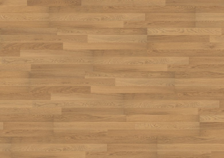 Garden Oak - Wineo 500 medium SP Laminat